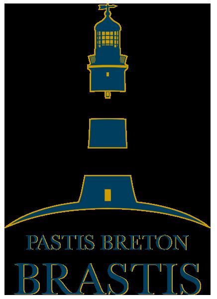 Brastis, pastis breton