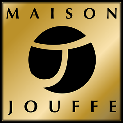 Groupe Laurent JOUFFE