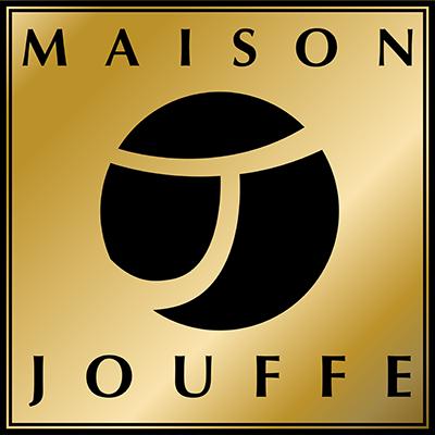 Groupe Laurent JOUFFE